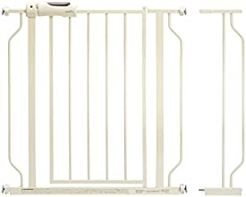 Evenflo Easy Walk Thru Doorway Gate