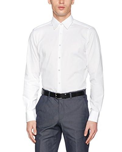 Digel Hemd weiß