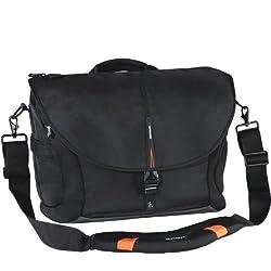 Vanguard The Heralder 38 Shoulder Bag