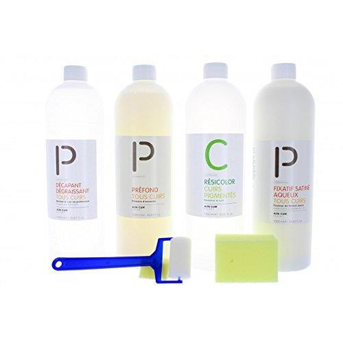 kit-colorazione-pelle-1000-ml-per-cambiare-il-colore-di-tuoi-cuirs-usurati-delaves-miel-5places