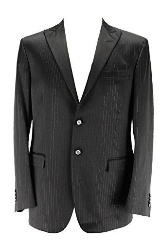 corneliani-mens-two-button-suit-size-44-us-54-eu-regular-striped-black-cotton