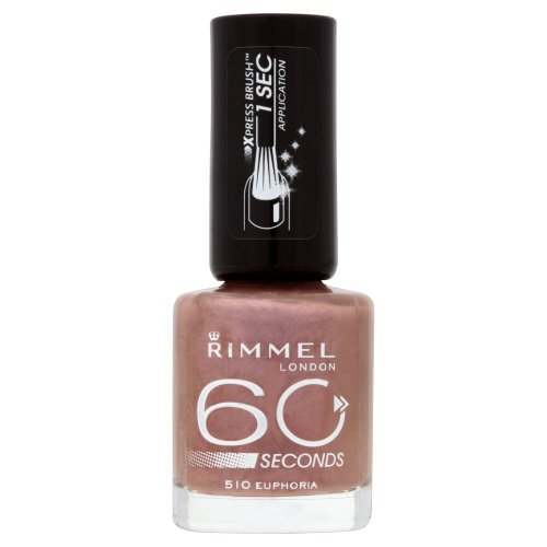 rimmel-london-60-seconds-nail-polish-euphoria-8ml