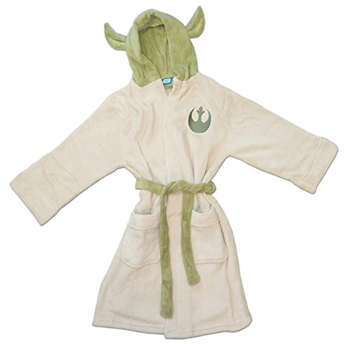 groovy-uk-kids-star-wars-yoda-bathrobe-medium-7-9yrs
