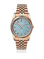 Sekonda Reloj de cuarzo Woman 2090.27 35 mm
