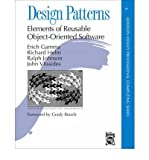 Design Patterns: Elements of Reusable Object-Oriented Software (0201633612) by Gamma, Erich