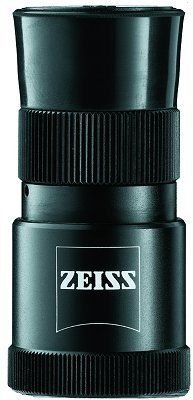 Zeiss 3 X 12B Tripler-X Monocular With F Adapter For Victory Binoculars