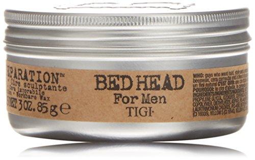 tigi-bed-head-for-men-matte-separation-workable-wax-3oz