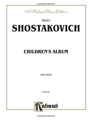a biography of the life and times of dmitri shostakovich Dmitri shostakovich: biography & music | studycom the life and times of dmitri shostakovich dmitri shostakovich, a composer and pianist, was born on.