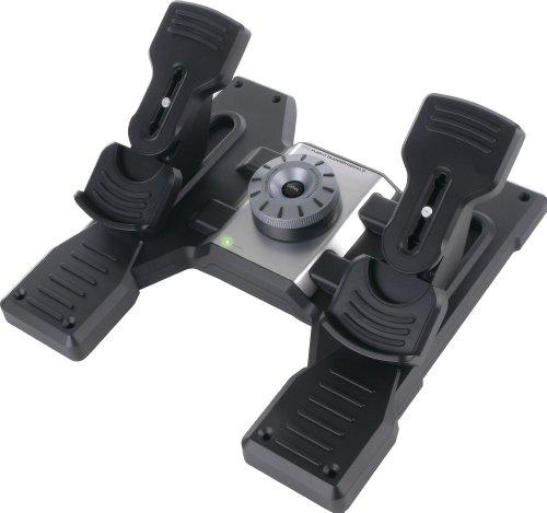 logitech-g-saitek-pro-flight-rudder-pedals