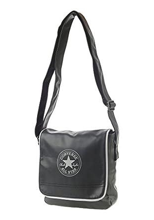 Converse Shoulder Bag Small 60