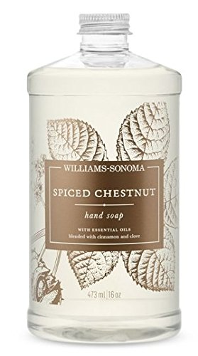 williams-sonoma-holiday-scented-hand-soap-16-ounces-spiced-chestnut