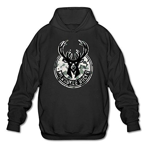 jaha-mens-milwaukee-bucks-court-warrior-hoodie-black