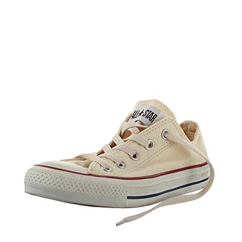 converse-chuck-taylor-all-star-core-ox-sneaker-85-us-420-eu