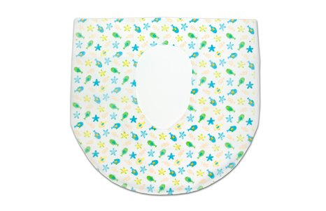 Summer infant toilet seat covers