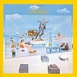 Land of Cockayne by Soft Machine (1996-02-20)