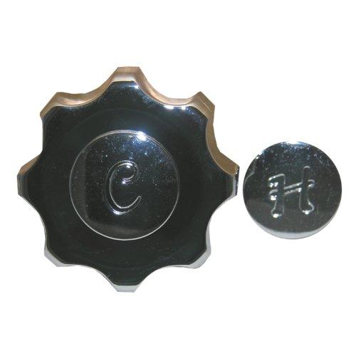 Hose For Dyson Vacuum front-625713