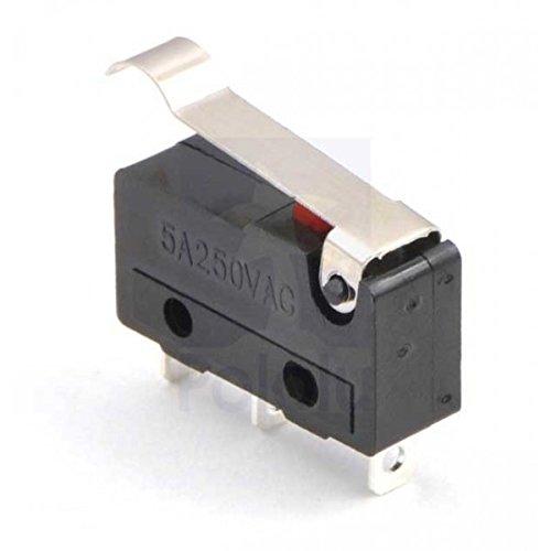 schalter-snap-5-a
