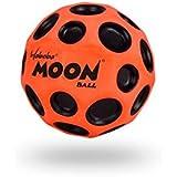 Waboba Moon Bounce Ball, Color May Vary