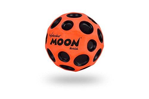 Waboba Moon Bounce Ball, Color May Vary - 1