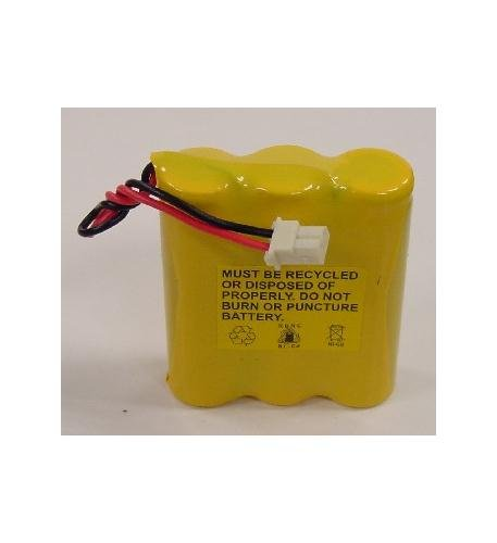 Accessories BATT-3AA-U Battery for FF915