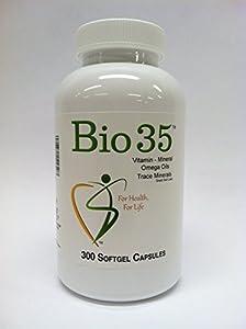 Bio-35 300ct