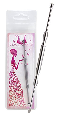 inspiration-high-quality-2-in-1-ear-wax-pick-earpick-curette-wax-removal-remover-cleaner-home-tool-e