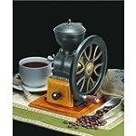 Universal Housewares Gourmet Cast Iro...