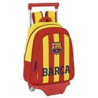 https://sites.google.com/site/clicatic/vueltaalcole/mochilas/mochilas-con-ruedas/barca-senyera---mochila-infantil-con-ruedas-27-x-34-x-10-cm