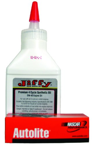 jiffy-4355-tune-up-kit-for-jiffy-4-stroke-engines