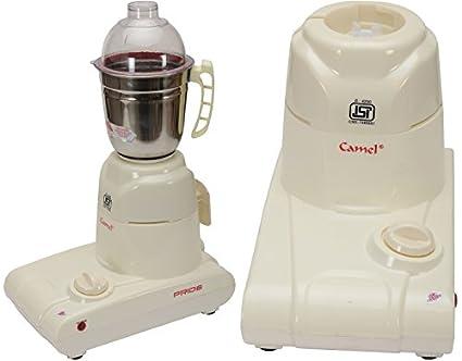 Camel-Pride-550W-Mixer-Grinder
