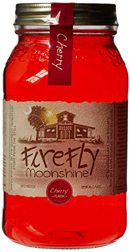 firefly-cherry-moonshine-75-cl