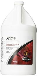 Prime, 4 L / 1 fl. gal.
