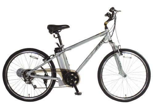 Currie Technologies eZip Skyline Men's Electric Bicycle