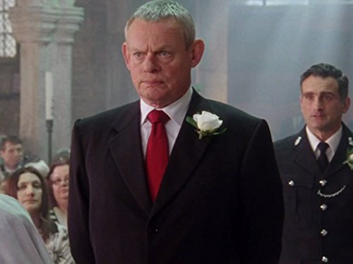 doc-martin-episode-1