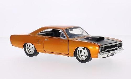 plymouth-roadrunner-tuning-furious-7-voiture-miniature-miniature-deja-montee-jada-124
