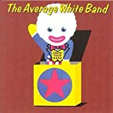 Show Your Handpar The Average White Band