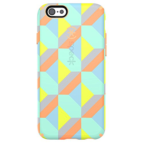 speck-products-inked-candyshell-case-for-iphone-6-6s-retail-packaging-playa-geo-citrus-cantaloupe-or