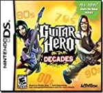 Guitar Hero: On Tour Decades (Nintend...