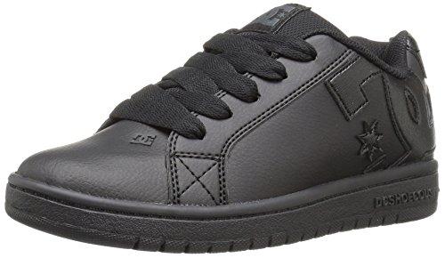 dc-boys-court-graffik-sneaker-black-black-black-125-m-us-little-kid