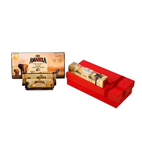 amarula-chocolate-and-ferrero-rocher-chocolates-gift-box-unique-and-exotic-african-chocolates-presen