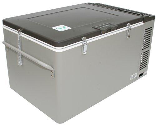 Engel MT60 AC/DC Fridge-Freezer