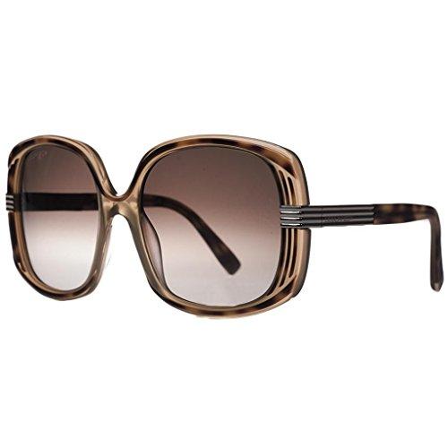 Dsquared2 for woman dq0109 - 56F, Designer Sunglasses Caliber 57