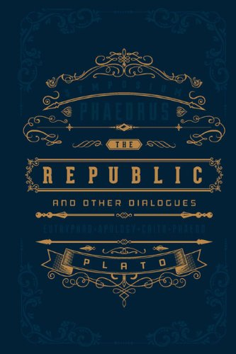 republic-and-other-dialogues-the-barnes-noble-leatherbound-classic-collection