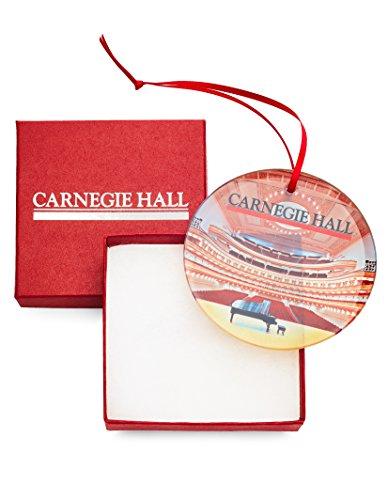 carnegie-hall-glass-ornament-stern-auditorium