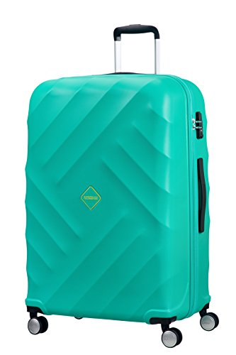 american-tourister-crystal-glow-spinner-76-28-tsa-koffer-91-liter-aqua-turquoise