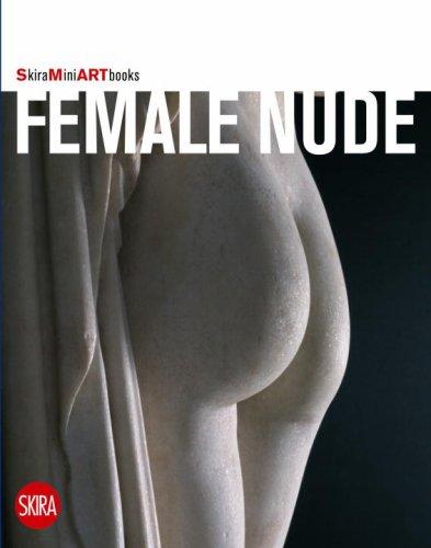 Female Nude (Skira Mini Art Books)