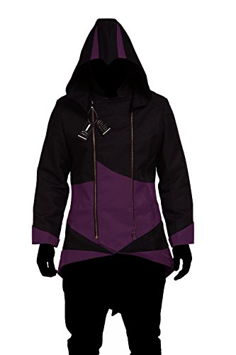 witbuy-hoodie-costume-jacket-coat-independently-designed-by-witbuy-designersblack-with-purple-child-
