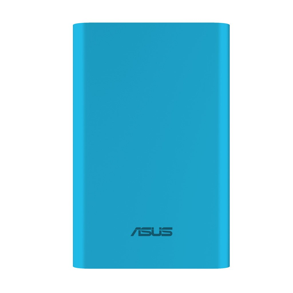 Asus 10050mAH Zen Power Bank (Blue)