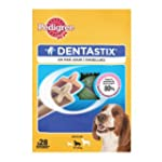 Pedigree Dentastix - Hygi�ne Bucco De...