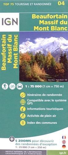 beaufortain-massif-du-mont-blanc-1-75-000-top-75-tourisme-et-randonnee-ou-tourisme-decouverte
